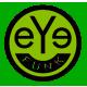eyefunk