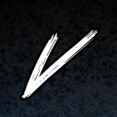 VorteZ