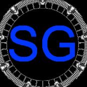 Stargate75