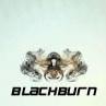 BL4CKBURN